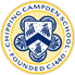 Chipping Campden School main website
