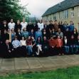 Sixth Form 1994