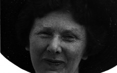 Vera Doran