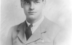 Arthur George Ellis