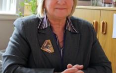 Annette France 2007 - 2012