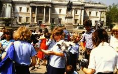 London June 1979