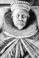 Sir Baptist Hicks, Viscount Campden