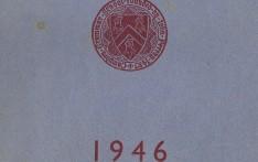 Campdonians 1940s