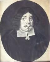Robert Harris 1581-1658